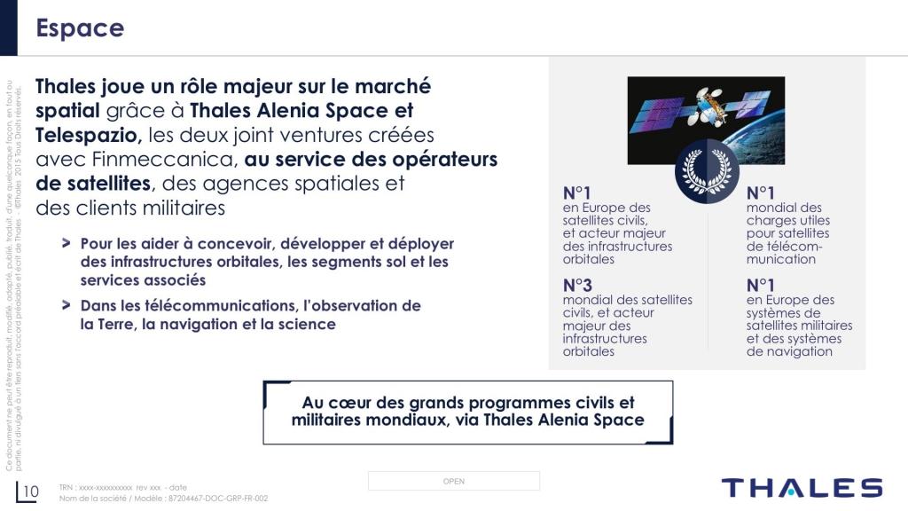présentation powerpoint by littleplus